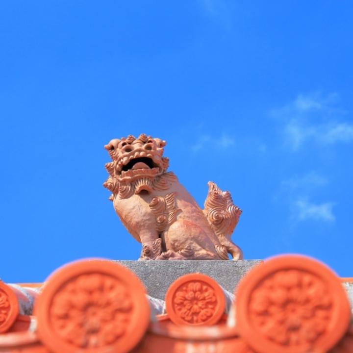人生で一度は行ってみたい!石垣島